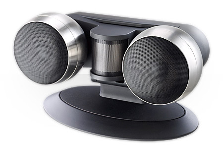 anthony-gallo-strada-speakers