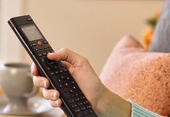 c4-260-remote