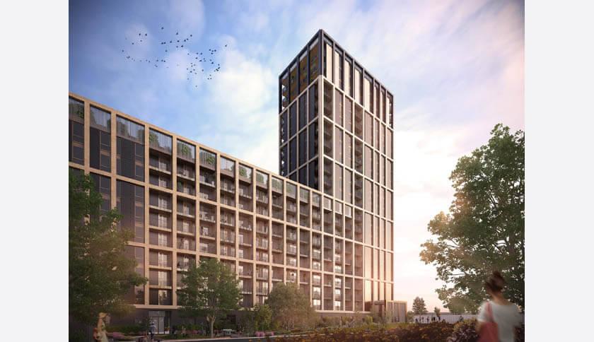 vita-the-building